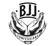 bjj_confessions