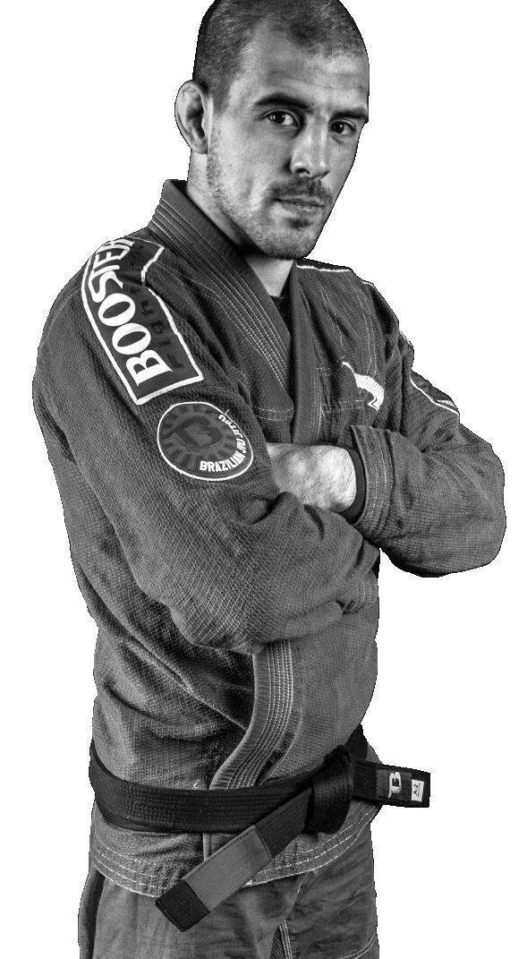 Brasa Brazilian Jiu Jitsu Leuven Belgium Martial Arts Wim Deputter BJJ Booster Fightgear Kimono gi