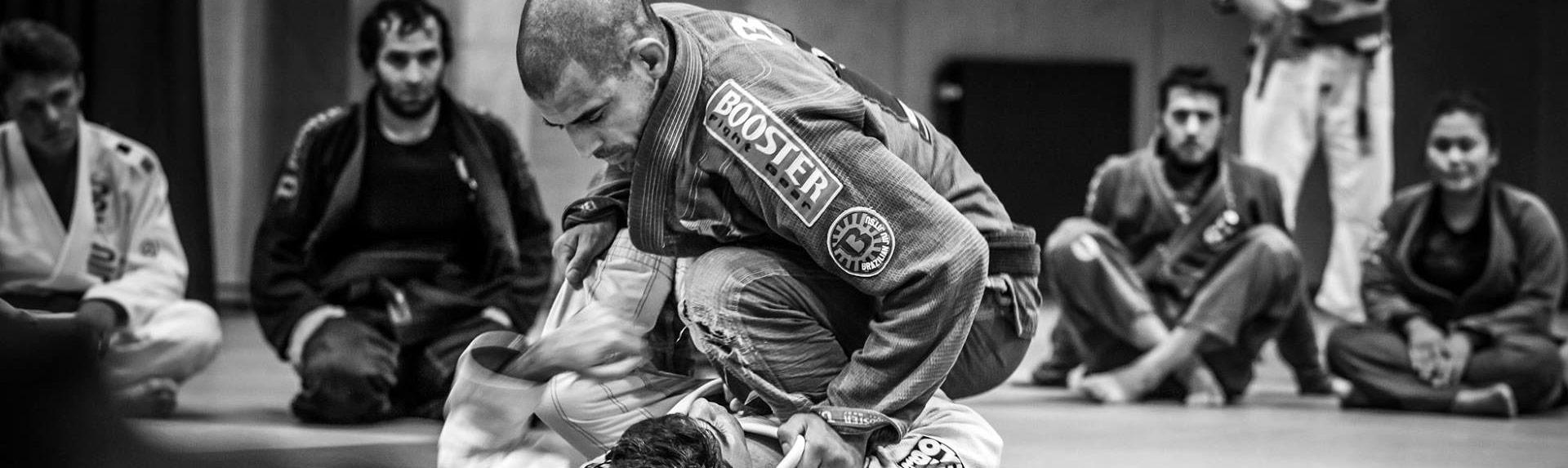Brasa Brazilian Jiu Jitsu Leuven Belgium Martial Arts Wim Deputter Pressure bjj hero heroes star best coach coaches instructor instructors felipe costa