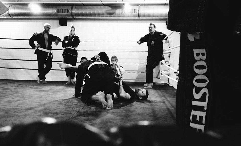 omo plata brazilian jiu jitsu white belts only class